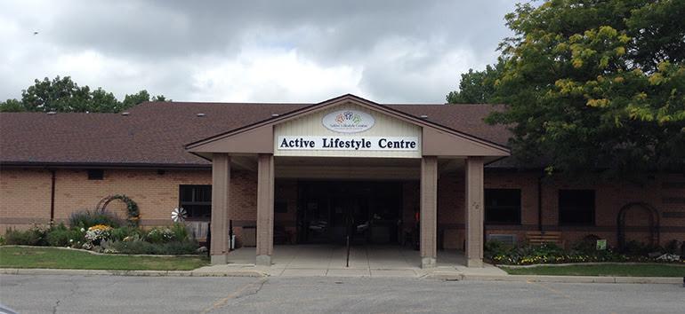 bc7a72e605920 About the Active Lifestyle Centre