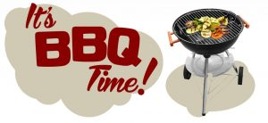 banner-page-bbq