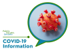COVID-19-Information-From-Public-Health-Ontario-Web-Resources-Page