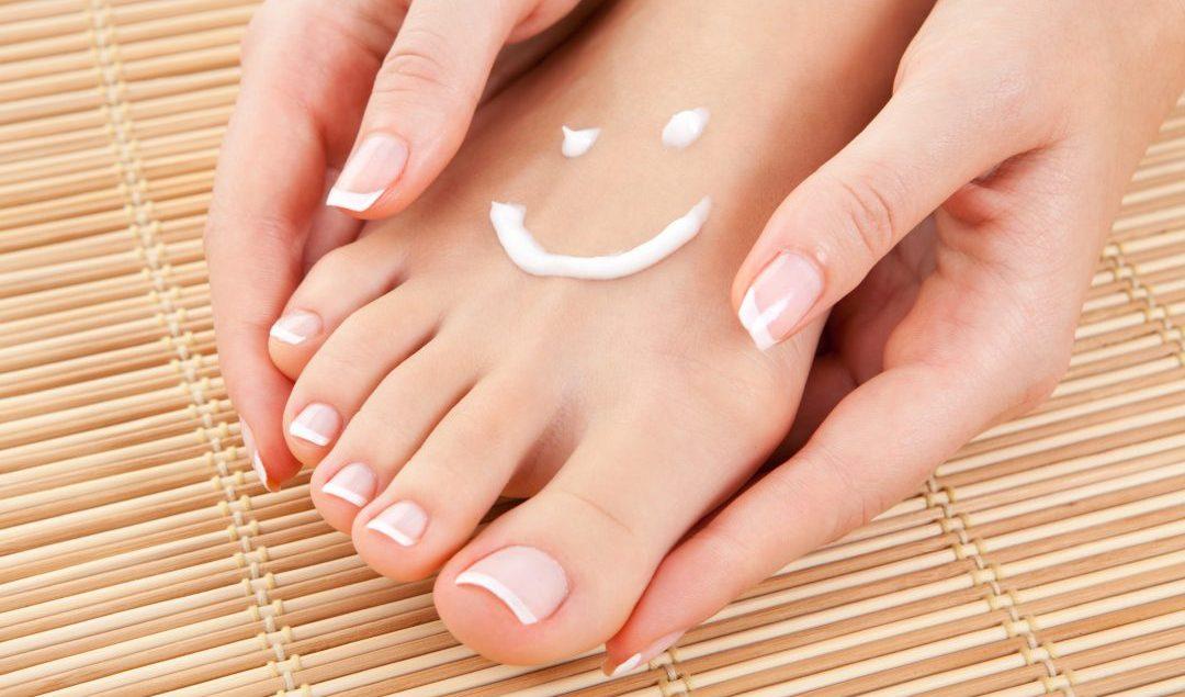Cream-on-Feet-1080x675