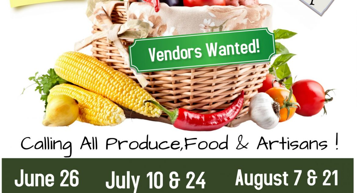 Copy of Farmers Market Poster (1)