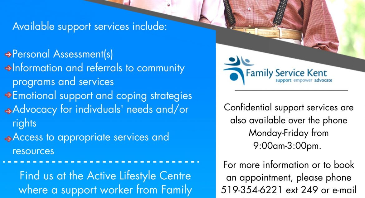 Older Adults Counselling (1)